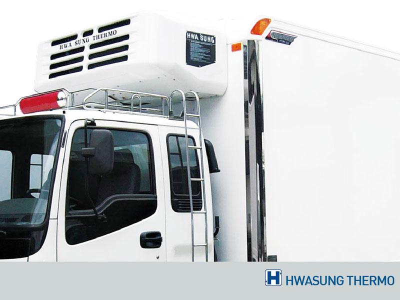 equipos-diesel