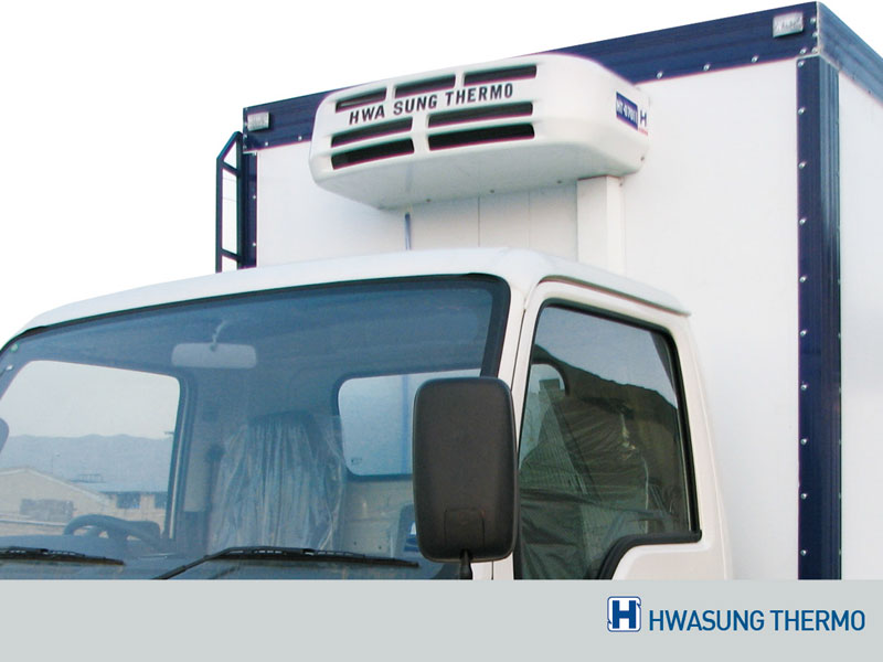 ht-070